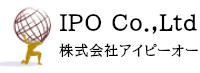 株式会社IPO